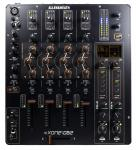 Allen & Heath DB2 Mixer djkit.jpg